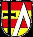 Wappen Pfaefflingen.png