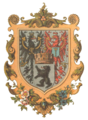 Wappen Preußische Provinzen - Stadt Berlin.png
