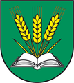 Wappen Roggenstorf.png
