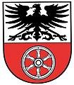 Wappen Sömmerda.jpg