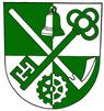 Wappen Samtens.png