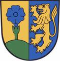 Wappen Singen (Ilmtal).png