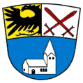 Wappen Suffersheim.png