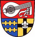 Wappen Tegkwitz.png