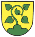 Wappen Unterwaldhausen.png