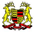 Wappen Württemberg 1933.png
