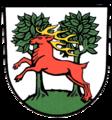 Wappen Weil im Schoenbuch.png