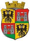 Wappen Wiener Neustadt.jpg
