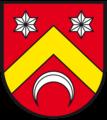 Wappen Winzenburg.png