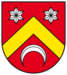 Coat of arms of Winzenburg