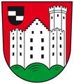 Wappen Zandt.png