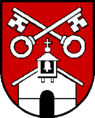 Wappen at bad zell.png