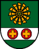 Coat of arms of Edt bei Lambach