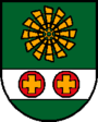 Wappen at edt bei lambach.png