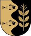 Wappen at heiterwang.png