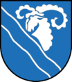 Wappen at hinterhornbach.png