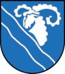 Wappen at hinterhornbach.png