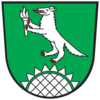 Wappen at moelbling.png
