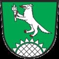 Wappen at moelbling.png