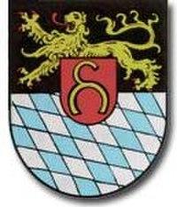 Freckenfeld Wikivisually