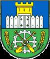 Wappen der Gemeinde Sassenburg.png