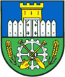 Coat of arms of Sassenburg