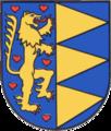 Wappen der Gemeinde Schandelah.png