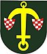 Coat of arms of Enkirch