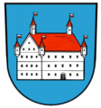 Wappen von Erkheim.png