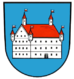 Coat of arms of Erkheim
