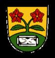 Wappen von Hohenau.png