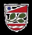 Wappen von Irlbach.png