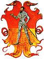 Wappen von Kirchheim in Schwaben historisch korrekt.jpg