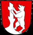 Wappen von Stettfeld.png