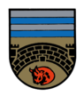 Wappen von Wieseth.png