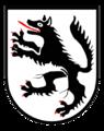 Wappen von Wolfratshausen.png