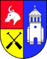 Wappen zickhusen.PNG