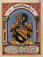 Wappenbuch Ungeldamt Regensburg 046r.jpg