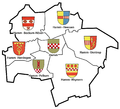 Wappenkarte der Stadt Hamm.png