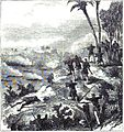 War in Parguay - Engagement at Chaco.jpg