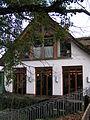 Wardenburg Wassermühle.jpg