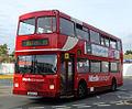 Wardle Transport 4652 S652 KJU.jpg