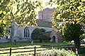 Warehorne church - geograph.org.uk - 67758.jpg