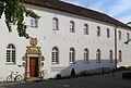 Warendorf Klosterstrasse 21 Franziskanerkloster 11.JPG
