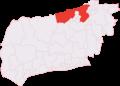 Warnham & Rusper (electoral division).png