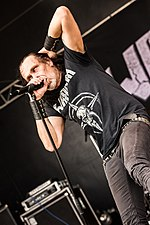Warpath Metal Frenzy 2018 09.jpg