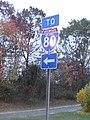 Warren County, New Jersey (8458771276).jpg
