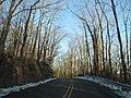 Warren County, New Jersey (8458783426).jpg