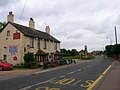 Warren Inn, Dymchurch Road - geograph.org.uk - 445301.jpg