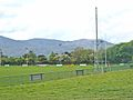 Warrenpoint Gaelic Football Club - geograph.org.uk - 753806.jpg
